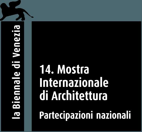 Bungalow germania biennale di architettura di venezia for Biennale di architettura di venezia