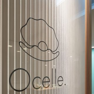 Ocelle